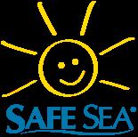 Safe Sea® Sun Care